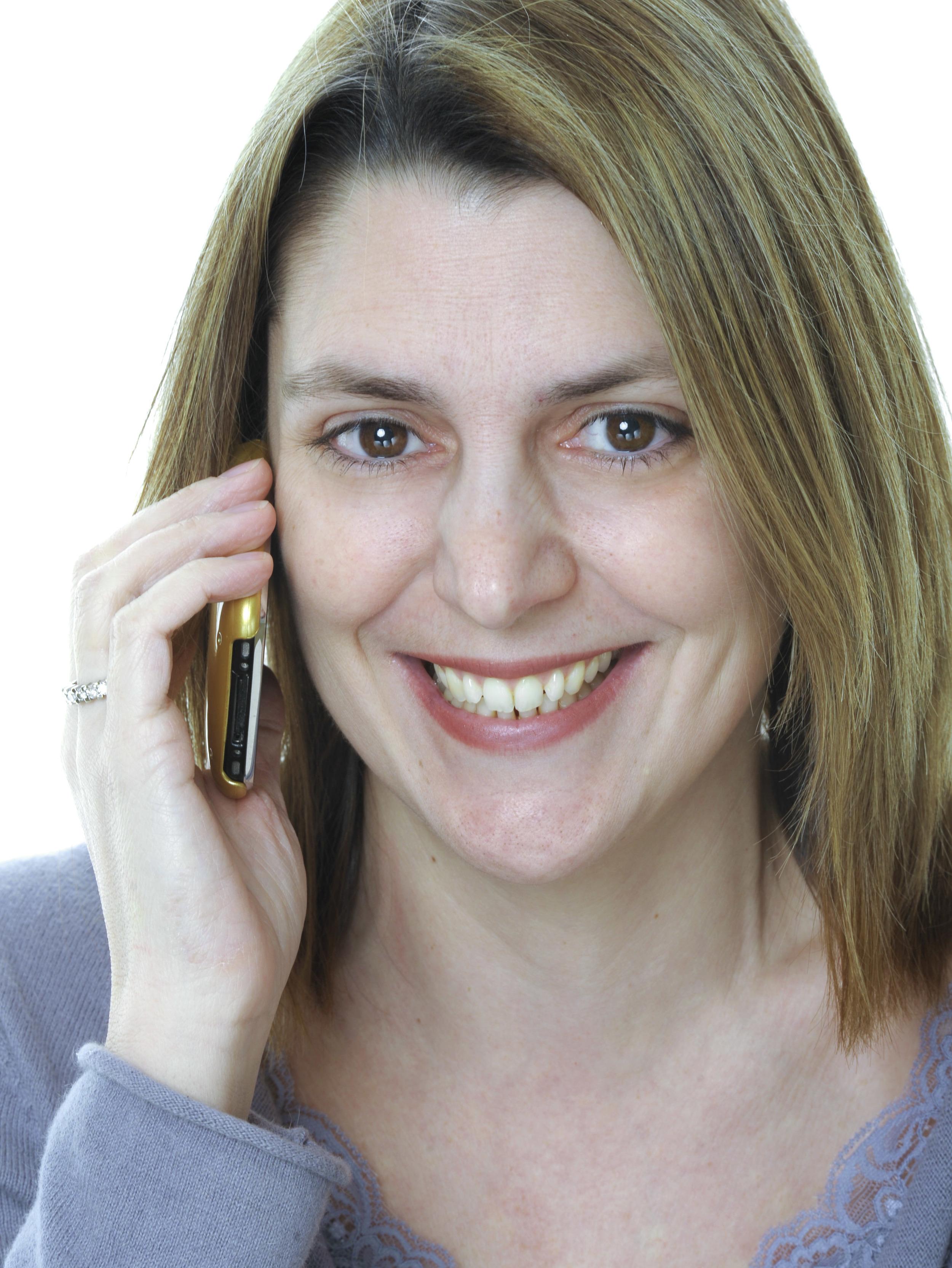 Gillian Oman   ITW Artistic Director, Speech & Drama, Musical Theatre, Drama Teacher