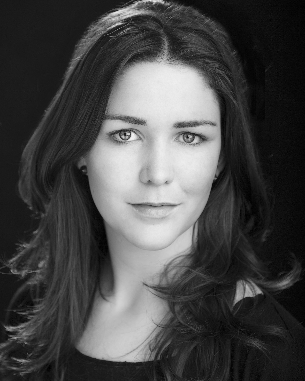 Áine Keegan   Speech & Drama, Singing and Creative Drama Teacher