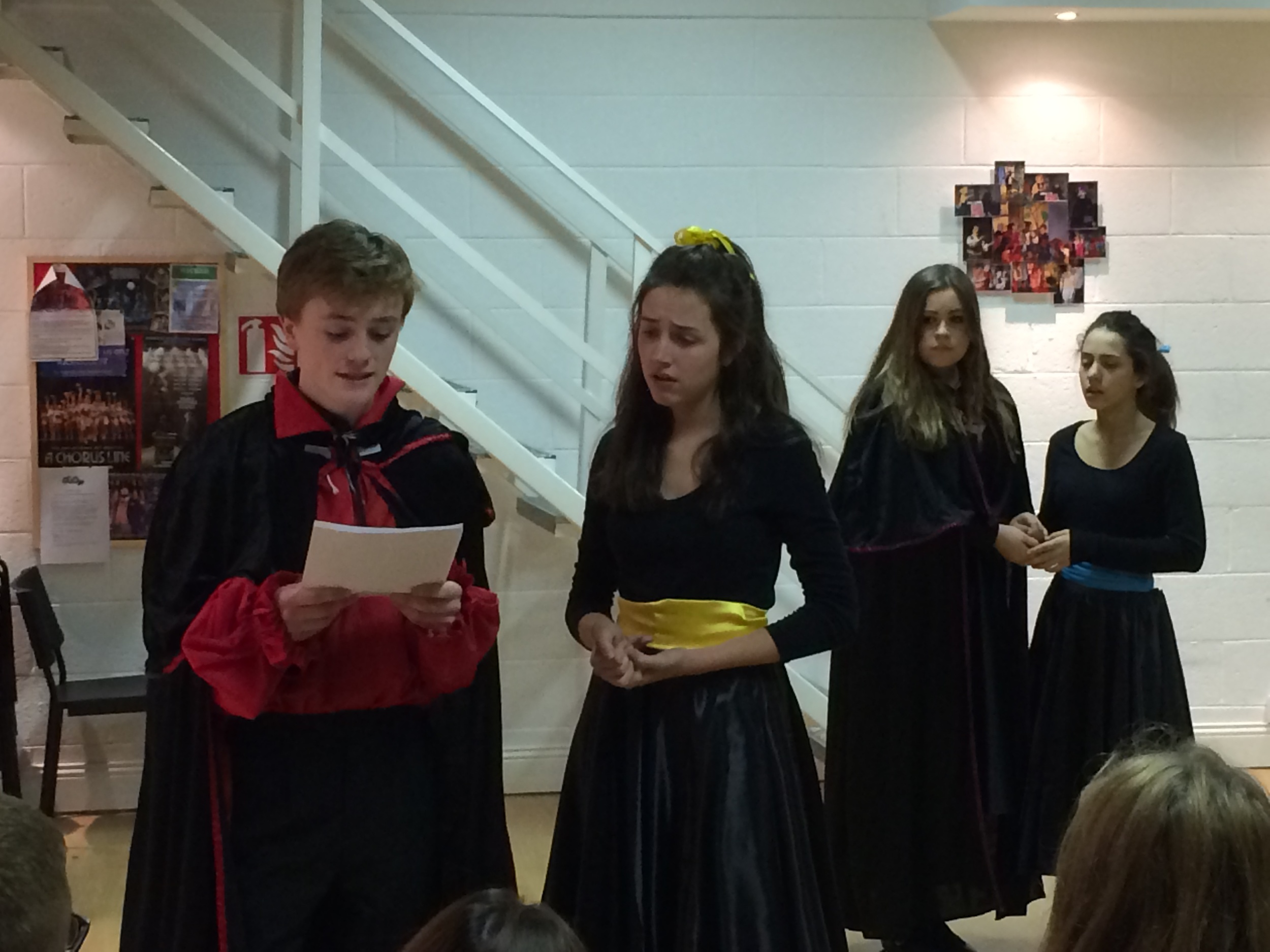 Youth Theatre Shakespeare.JPEG