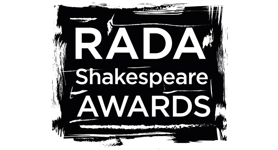slide_shakespeare_awards_new.jpg