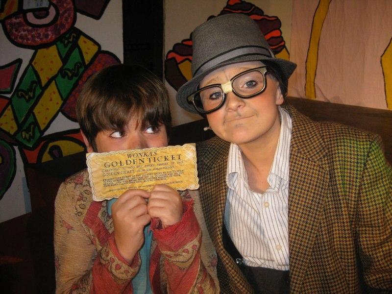 Charlie Golden Ticket.jpg