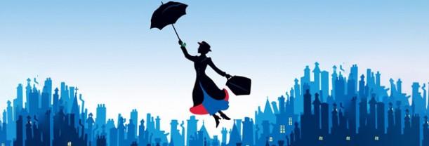 mary-poppins-611x208.jpg