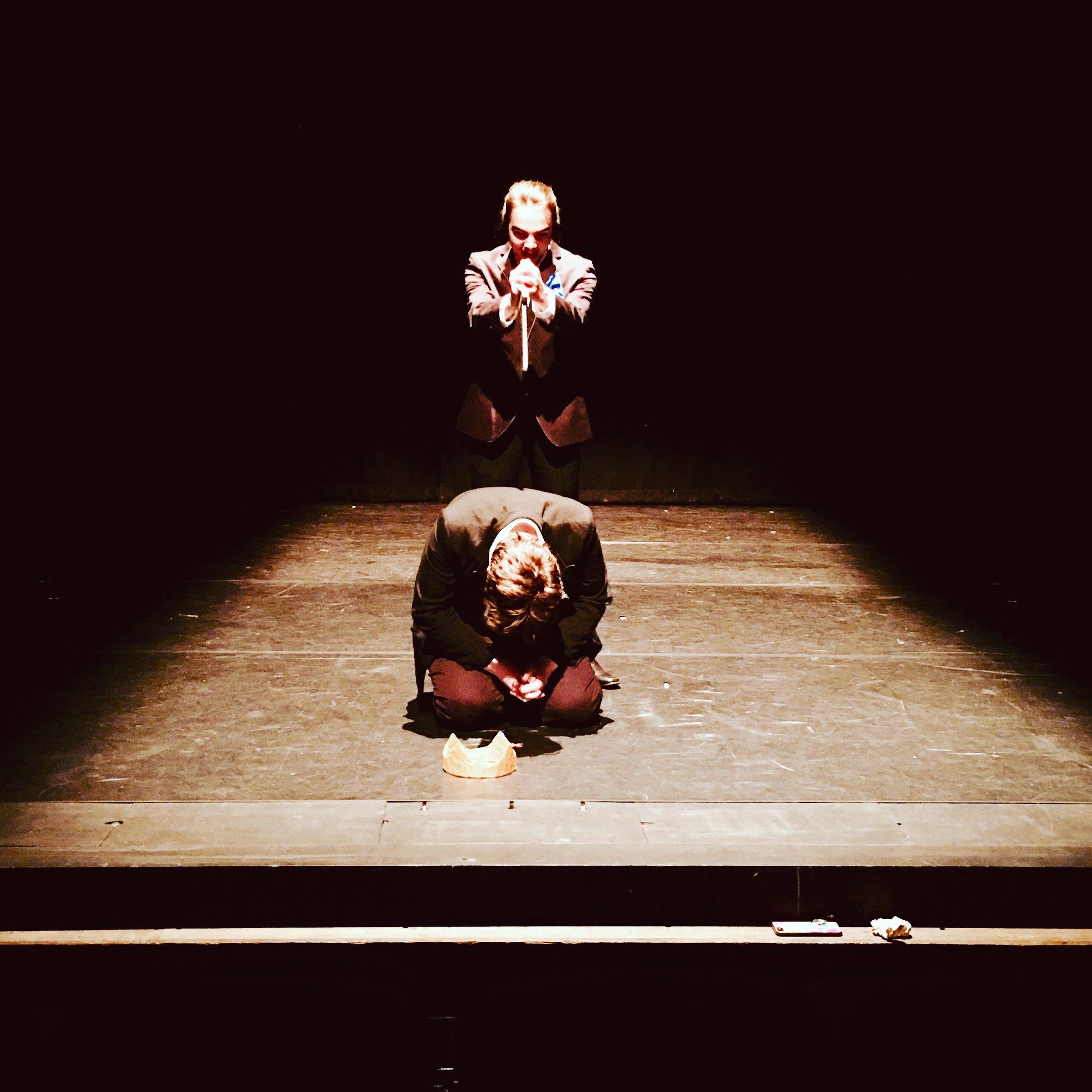 ITW Shakespeare Hamlet.jpeg