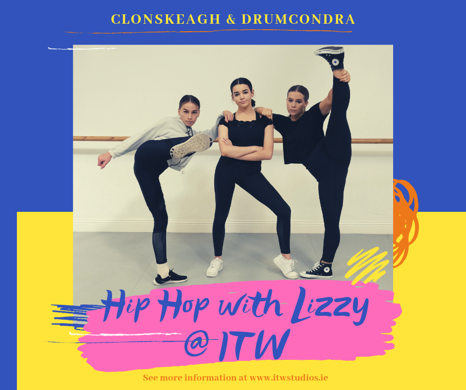 Hip Hop with Lizzy FB @ ITW.png