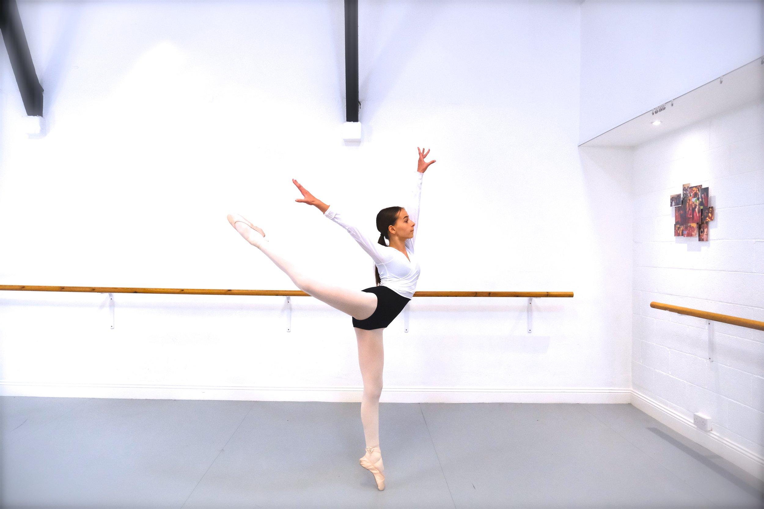 ITW DANCE 195 2.JPG