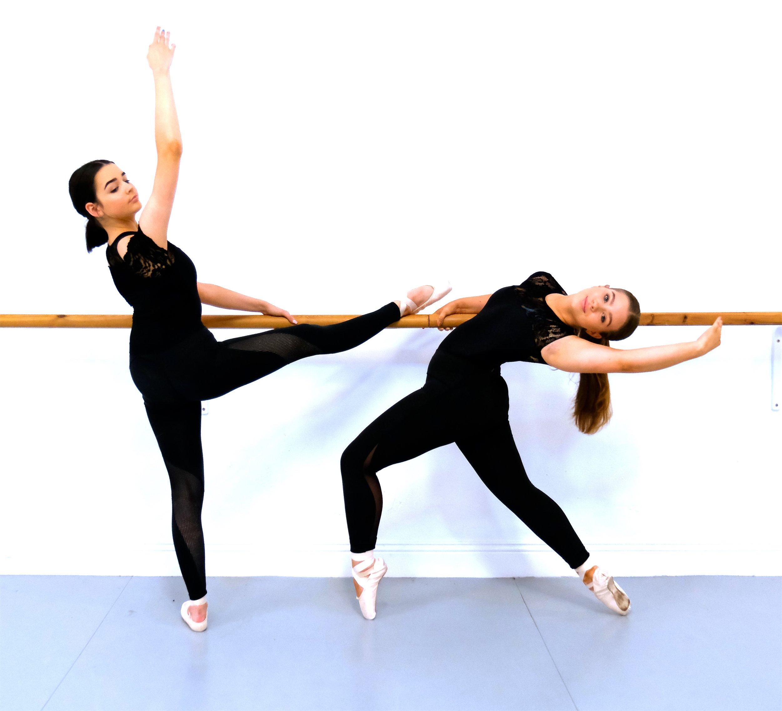 ITW DANCE 349.JPG