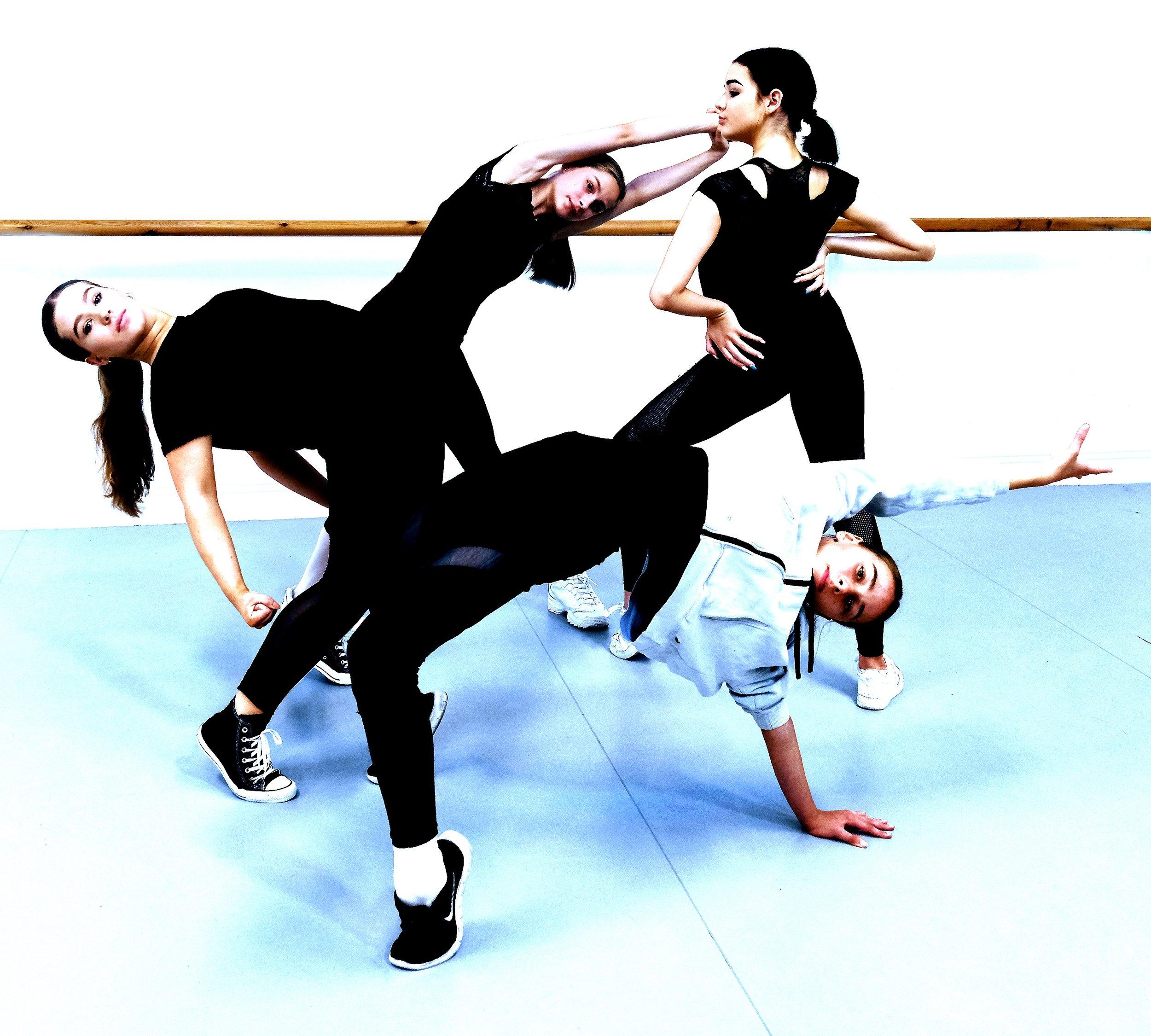 ITW DANCE 640.JPG