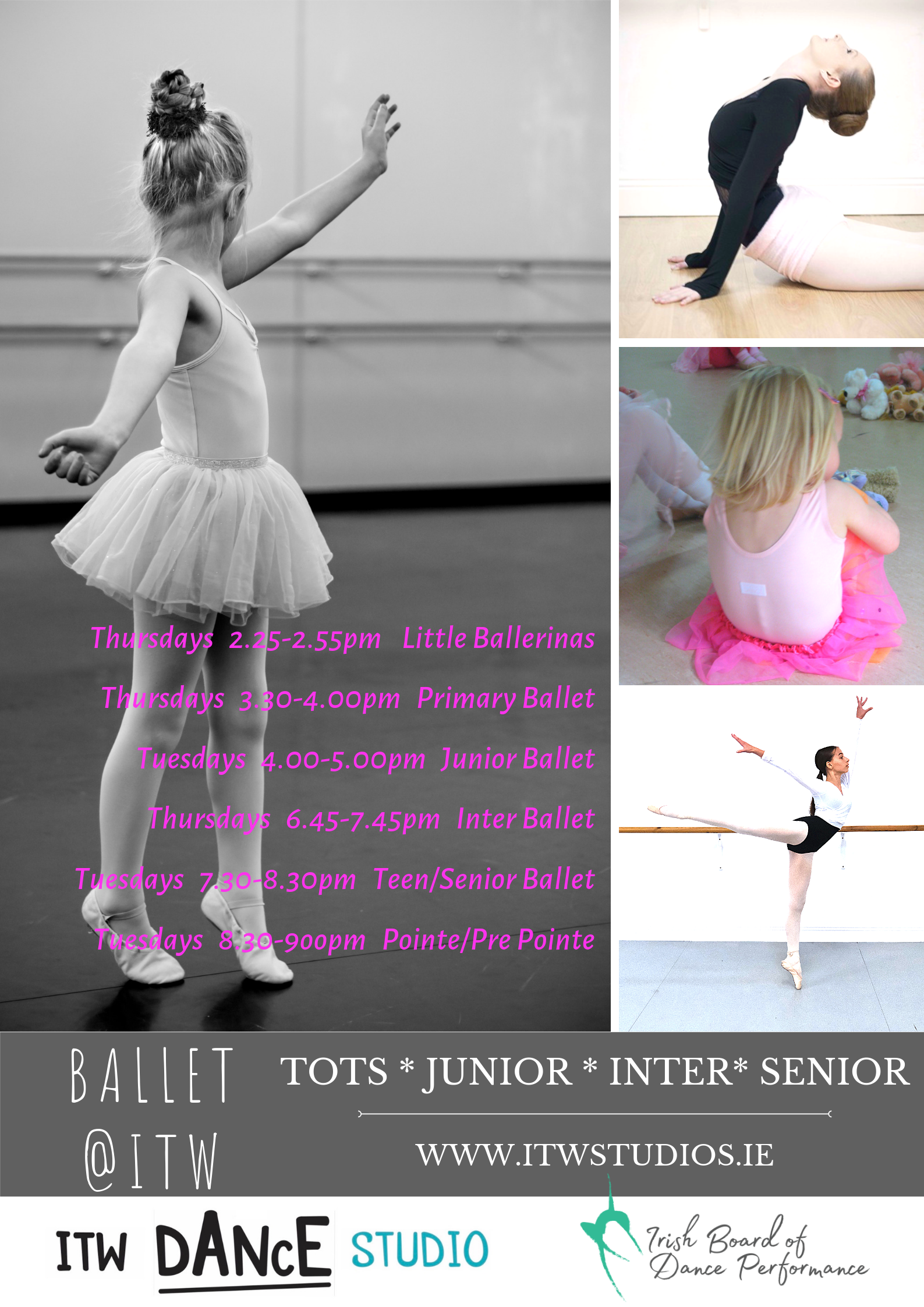 Ballet at ITW Poster.png