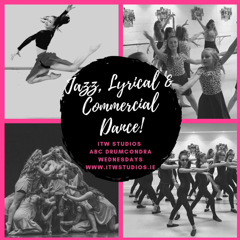 Jazz, Lyrical & Commercial Dance!.png