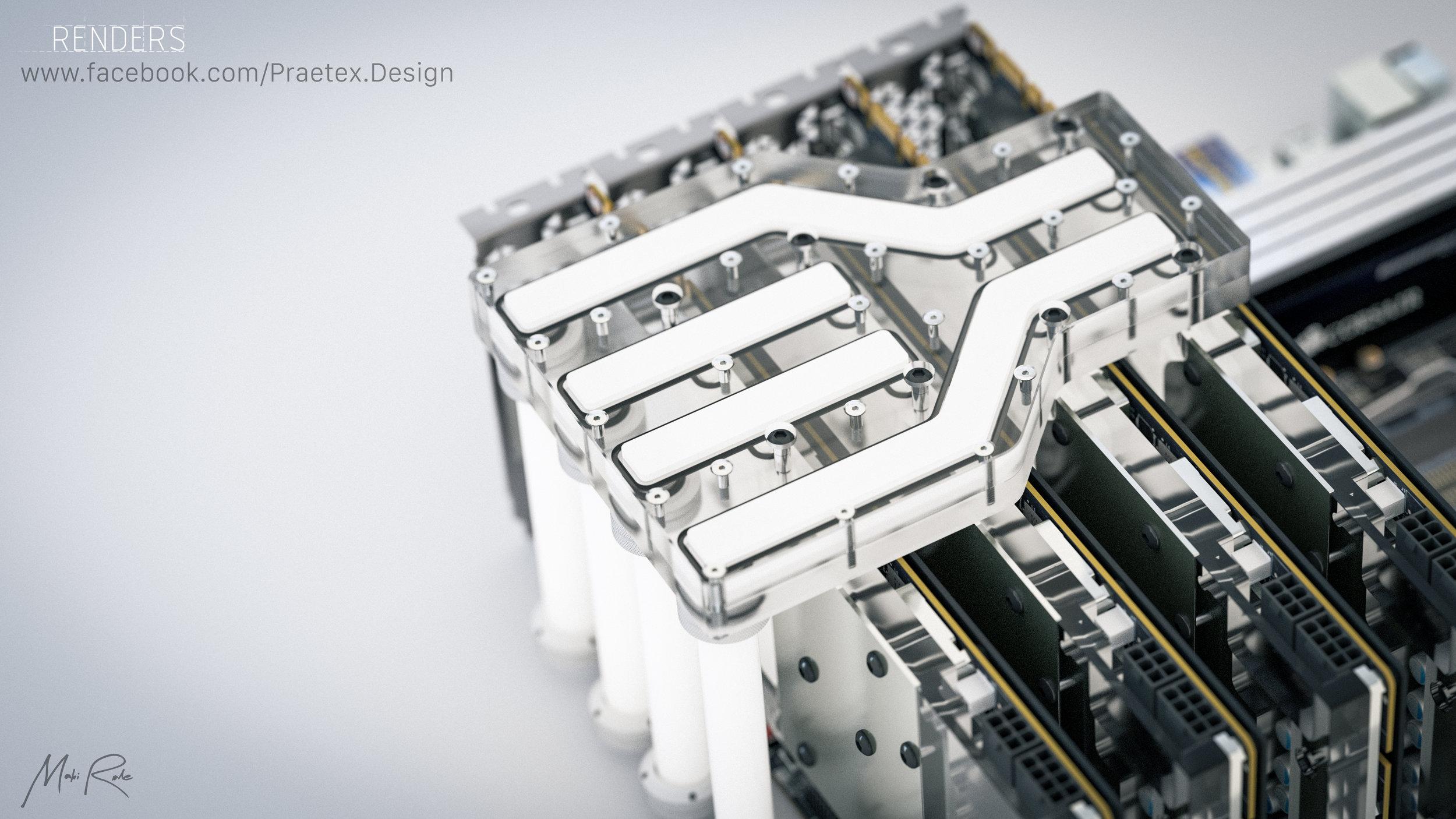 GPU SLI Bridge 3.jpg