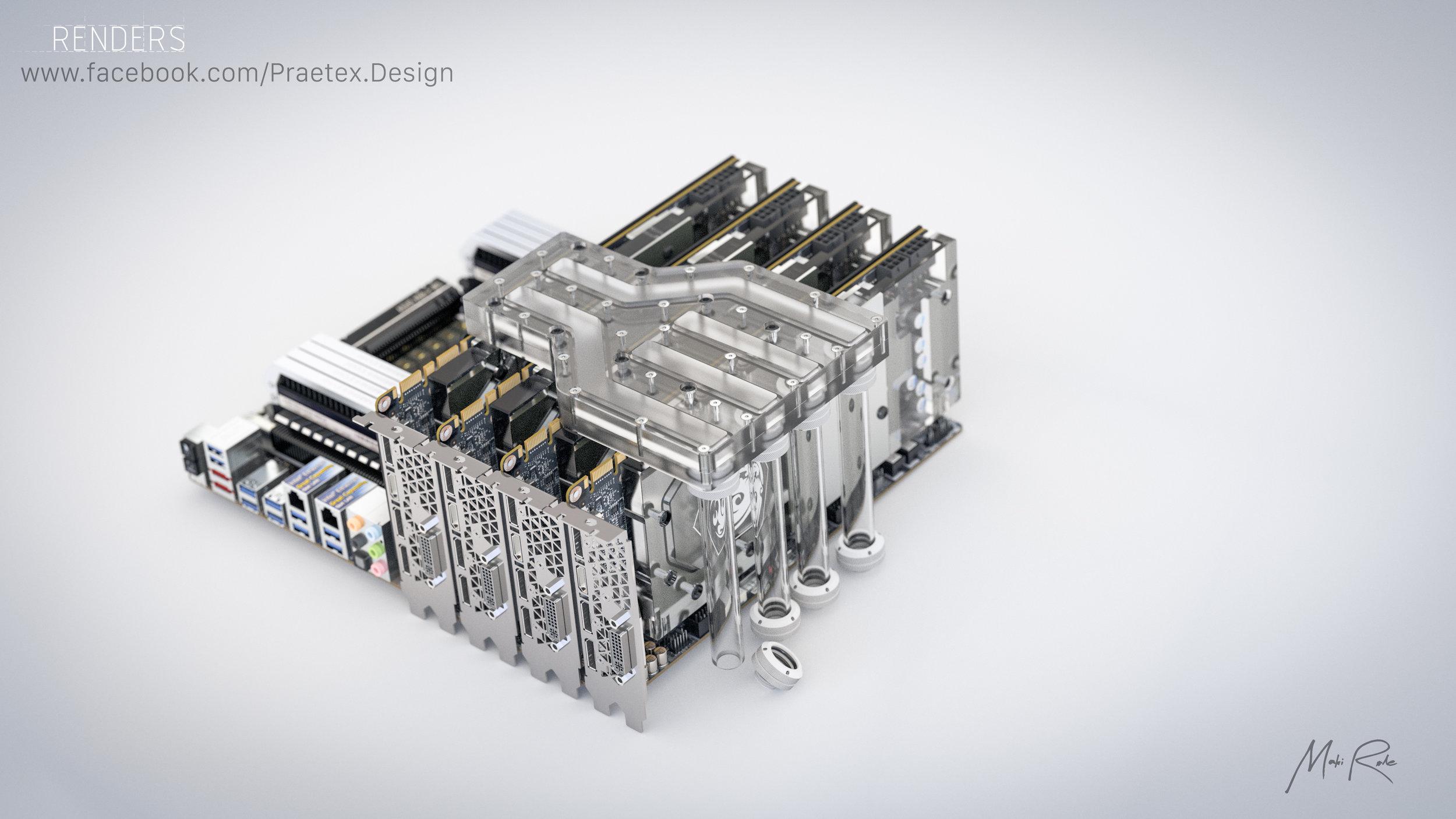 GPU SLI Bridge 1.jpg