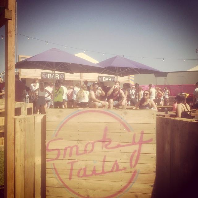 #pulledpork #booze #busy #futuremusicmelbourne