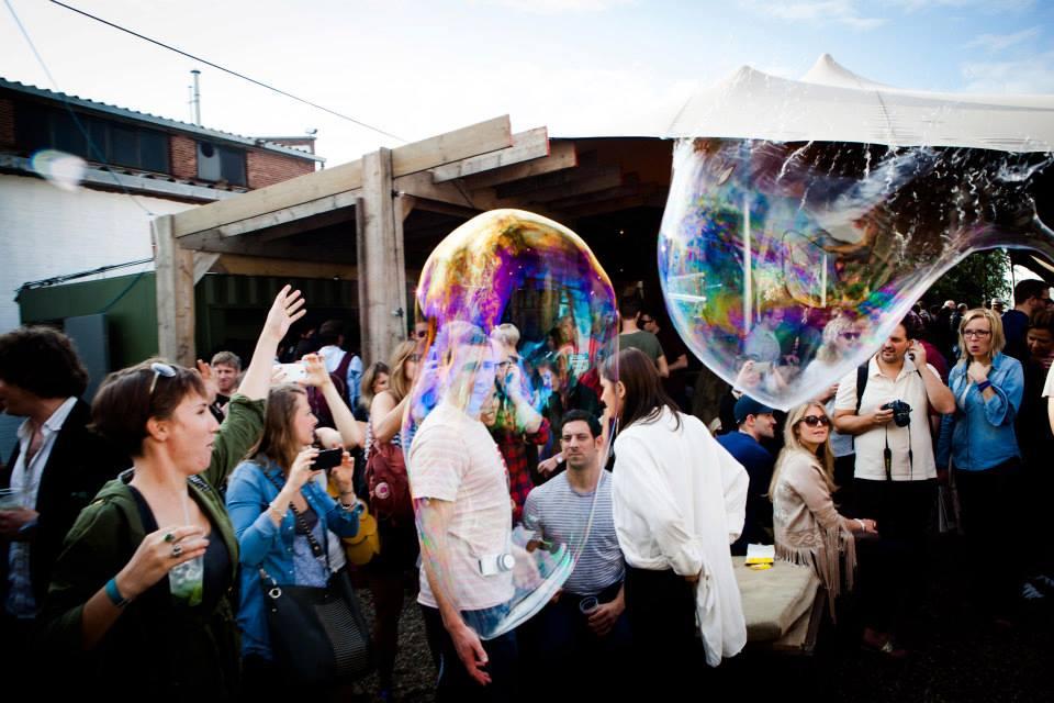 smokey tails dancing bubble.jpg