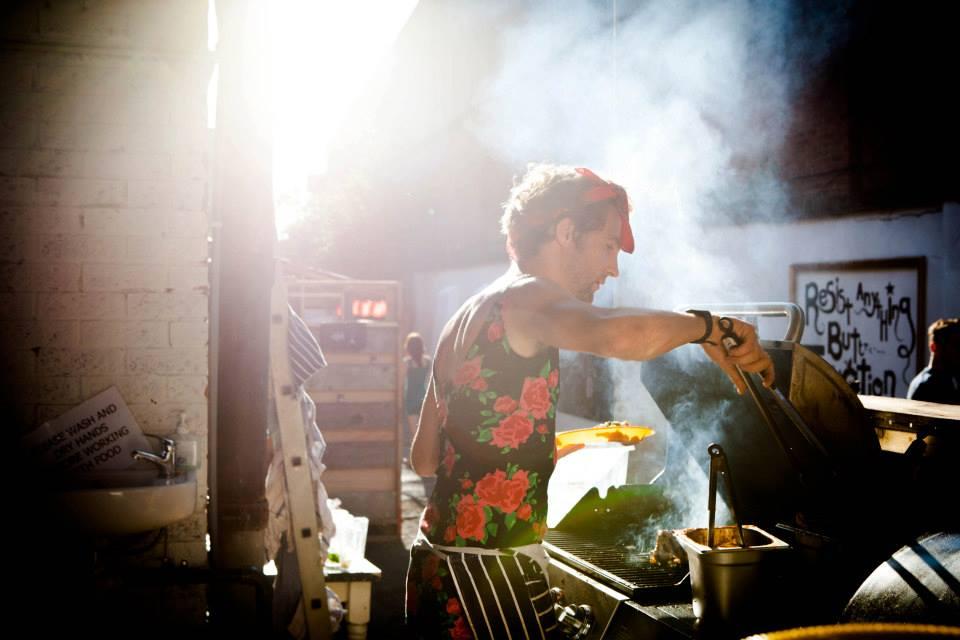 smokey tails jona cooking 2.jpg