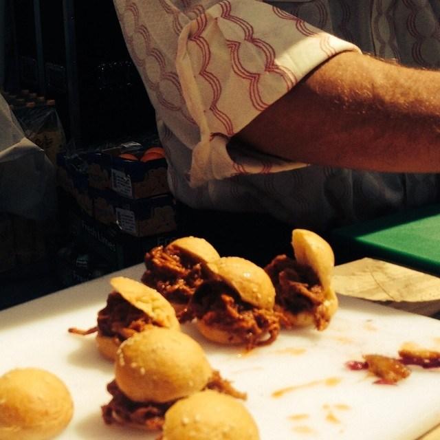 seth food blogger 4.jpeg