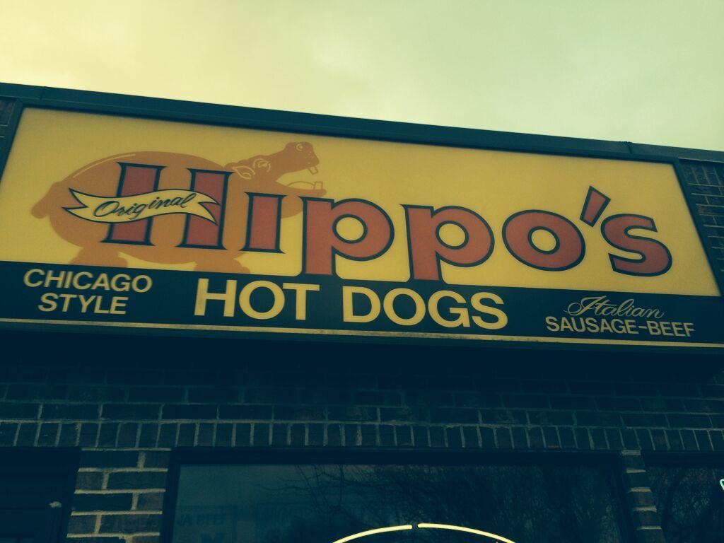 Hippos hot dog.jpg