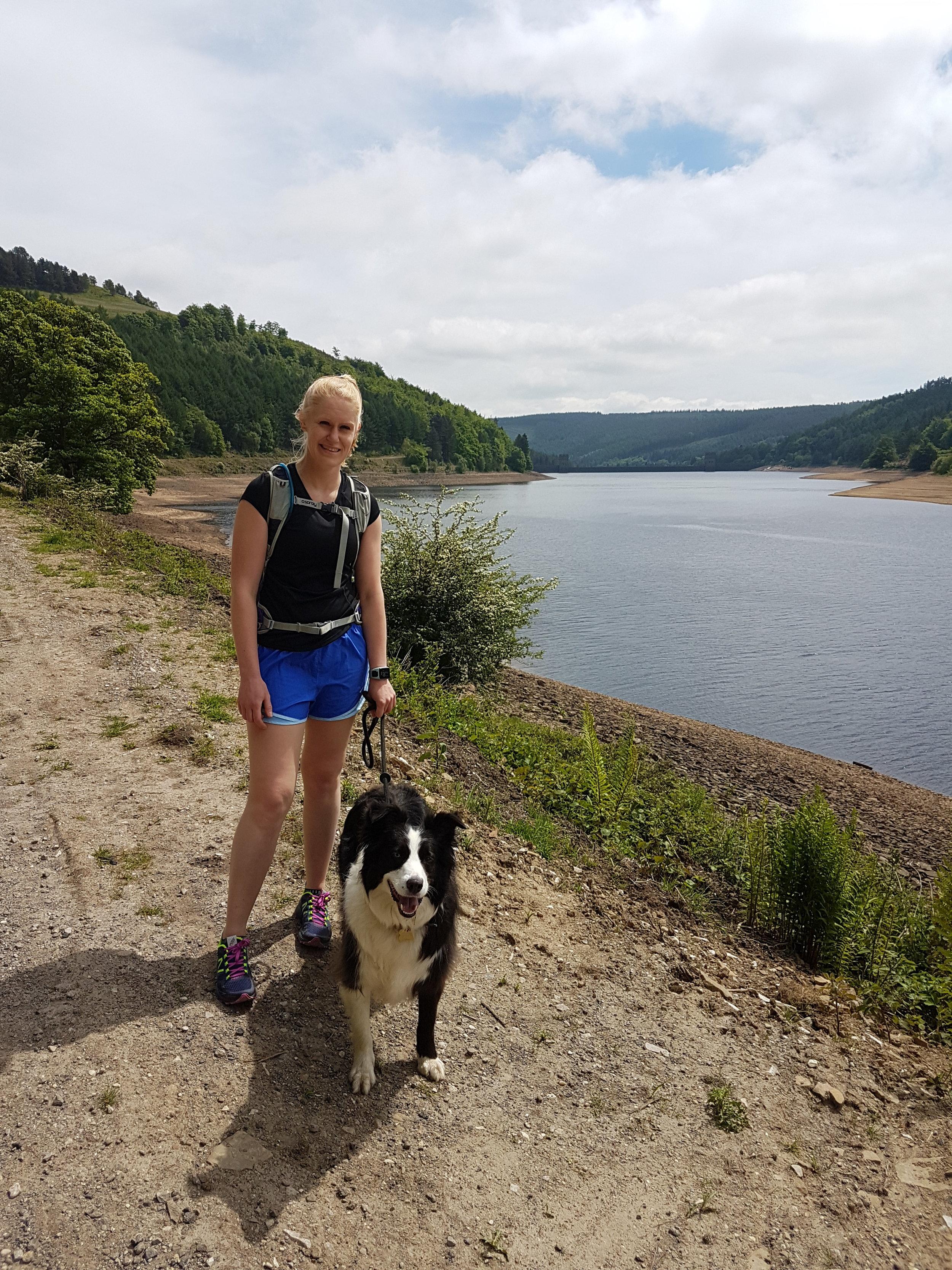 Ladybower Reservoir.jpg