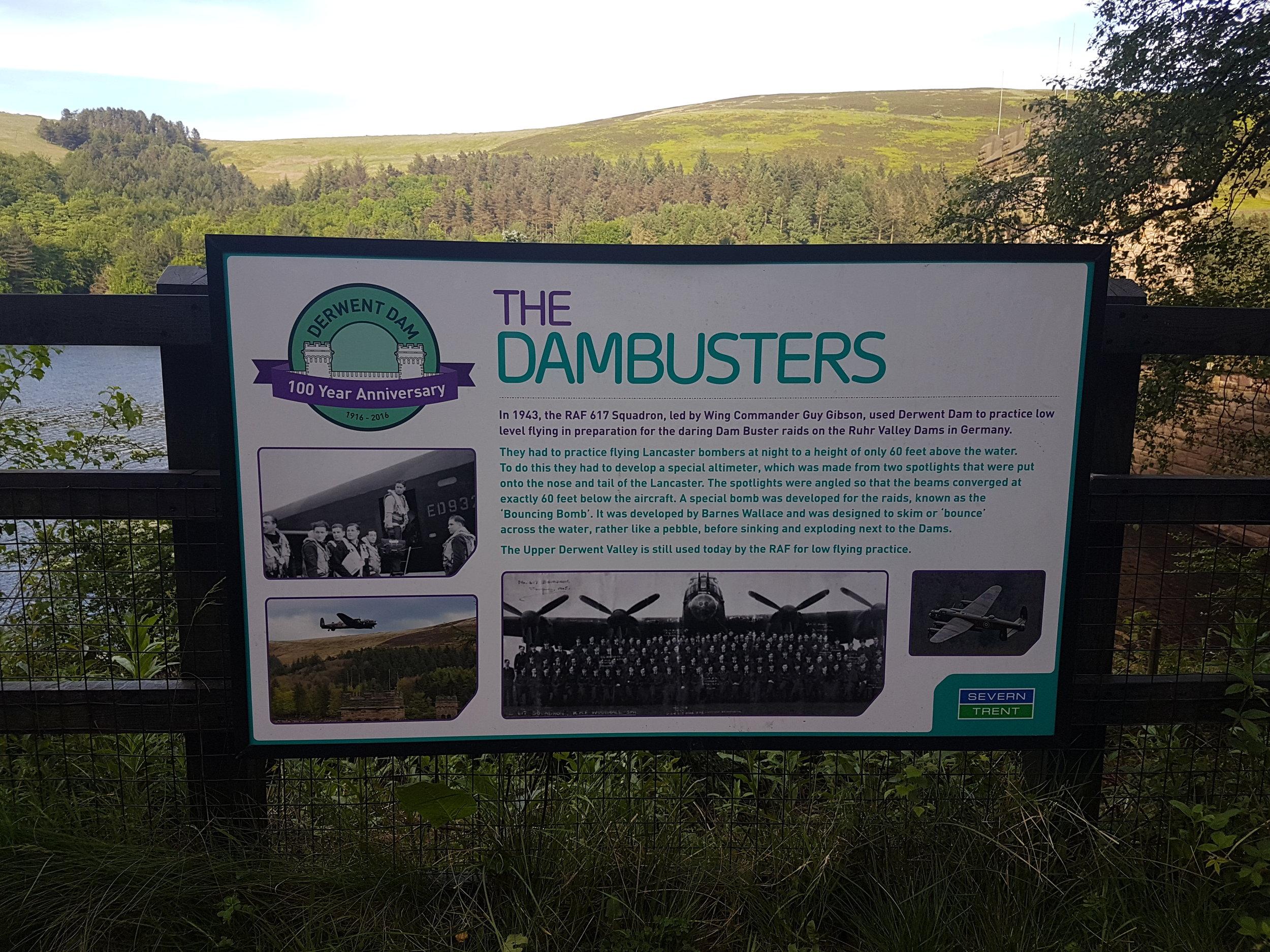 Dambusters.jpg