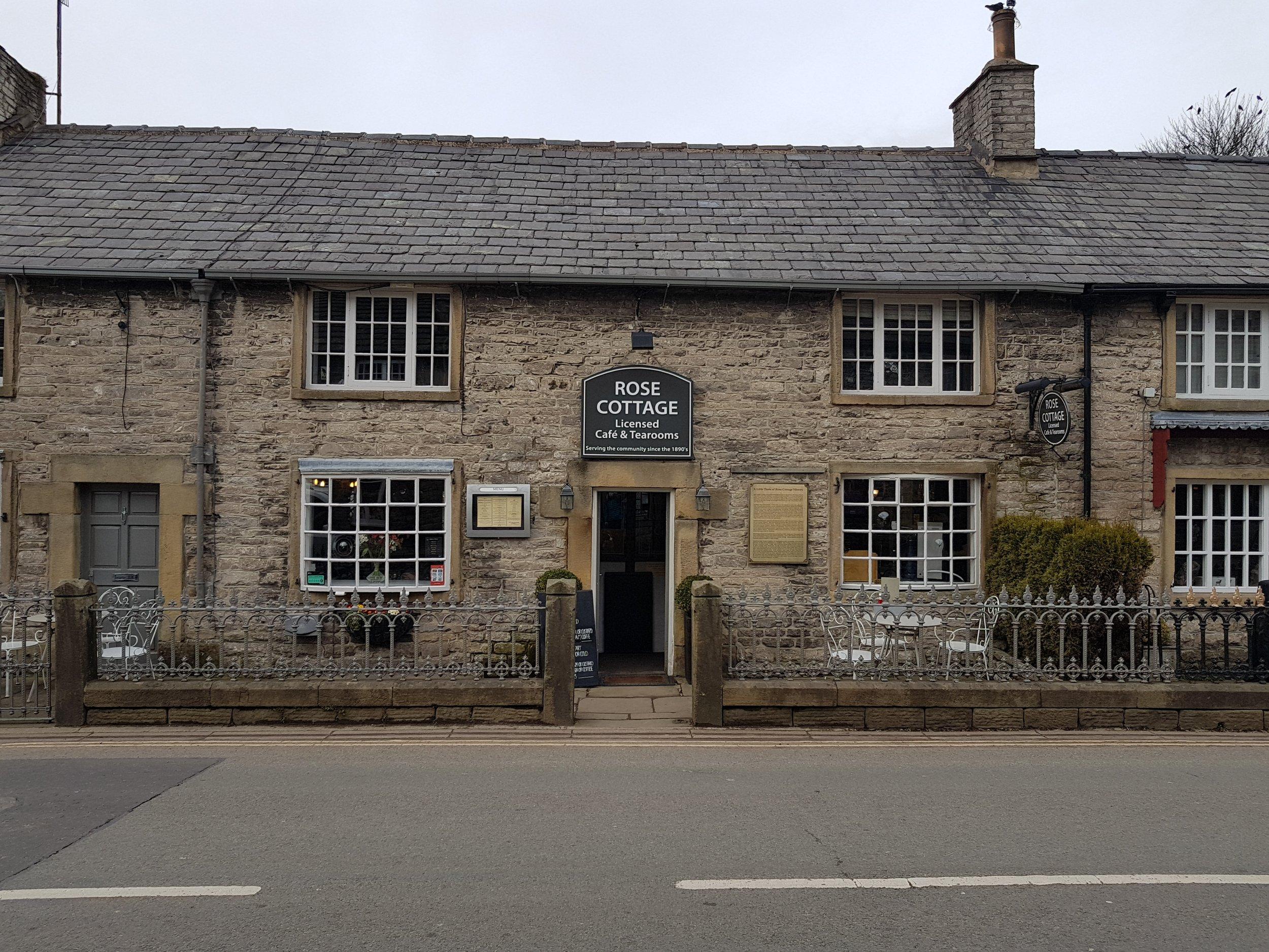 Rose Cottage Castleton.jpg