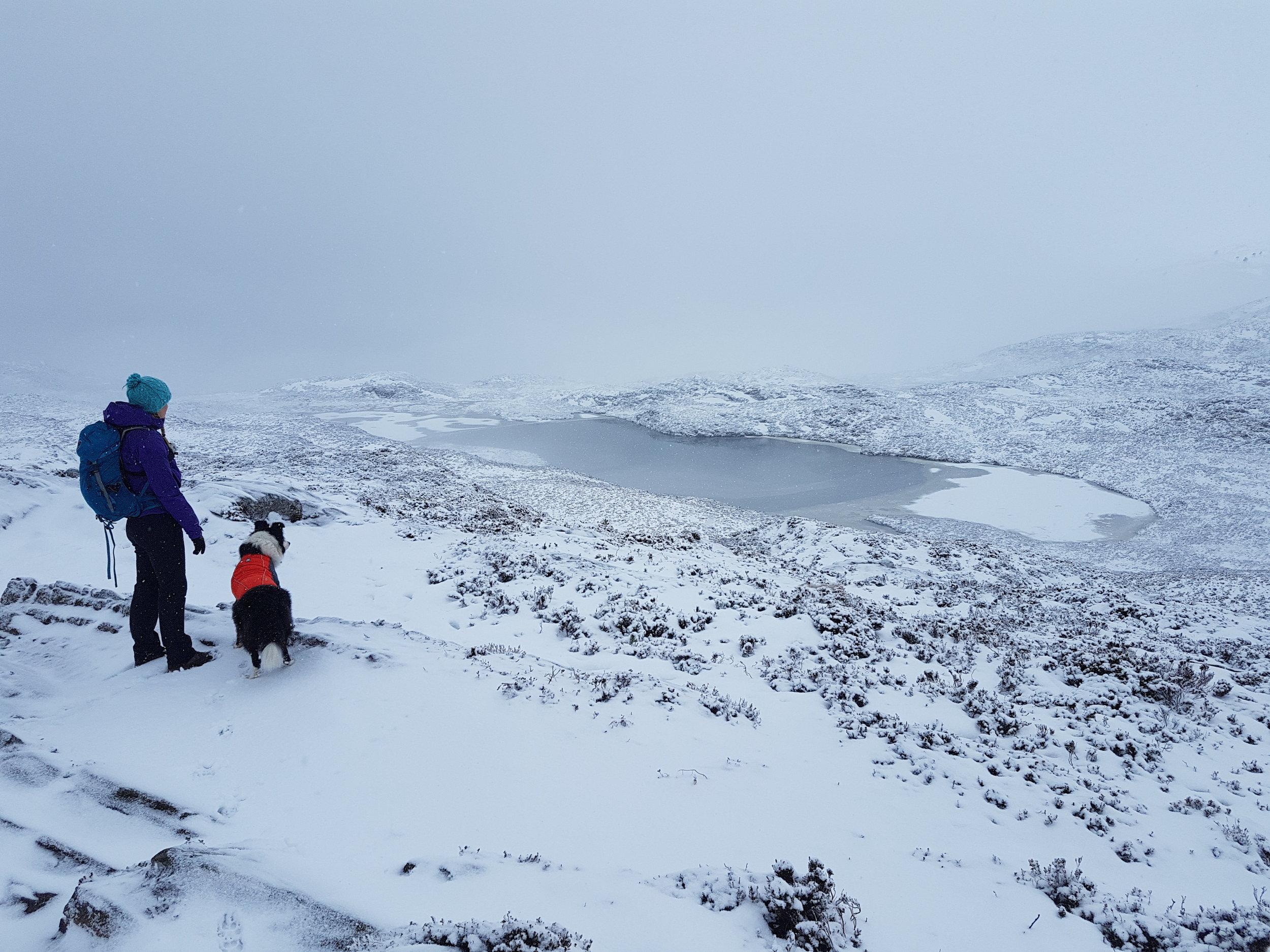 Scotland Lakes Mountain.jpg