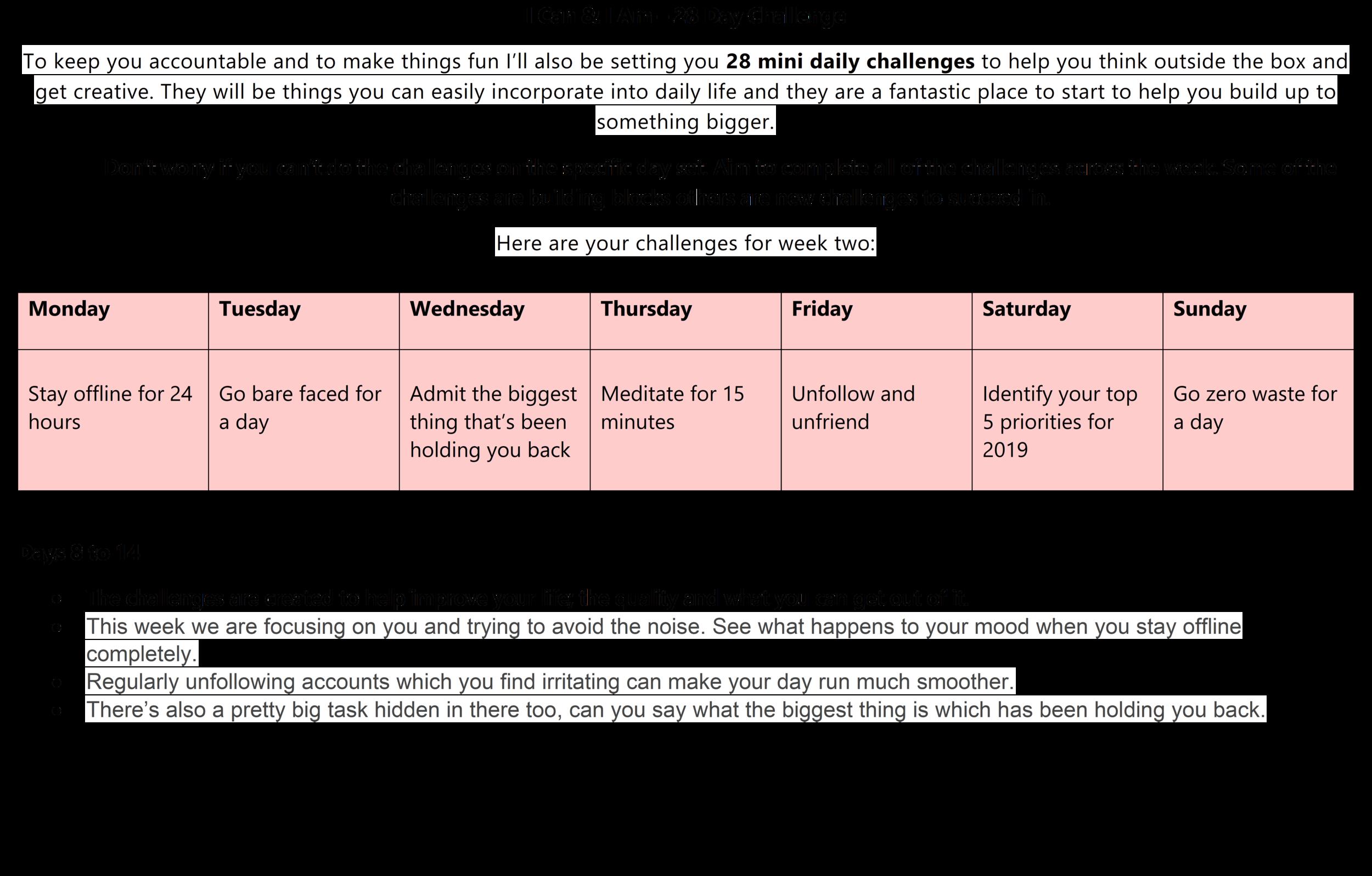 Week 2 Challenge.png