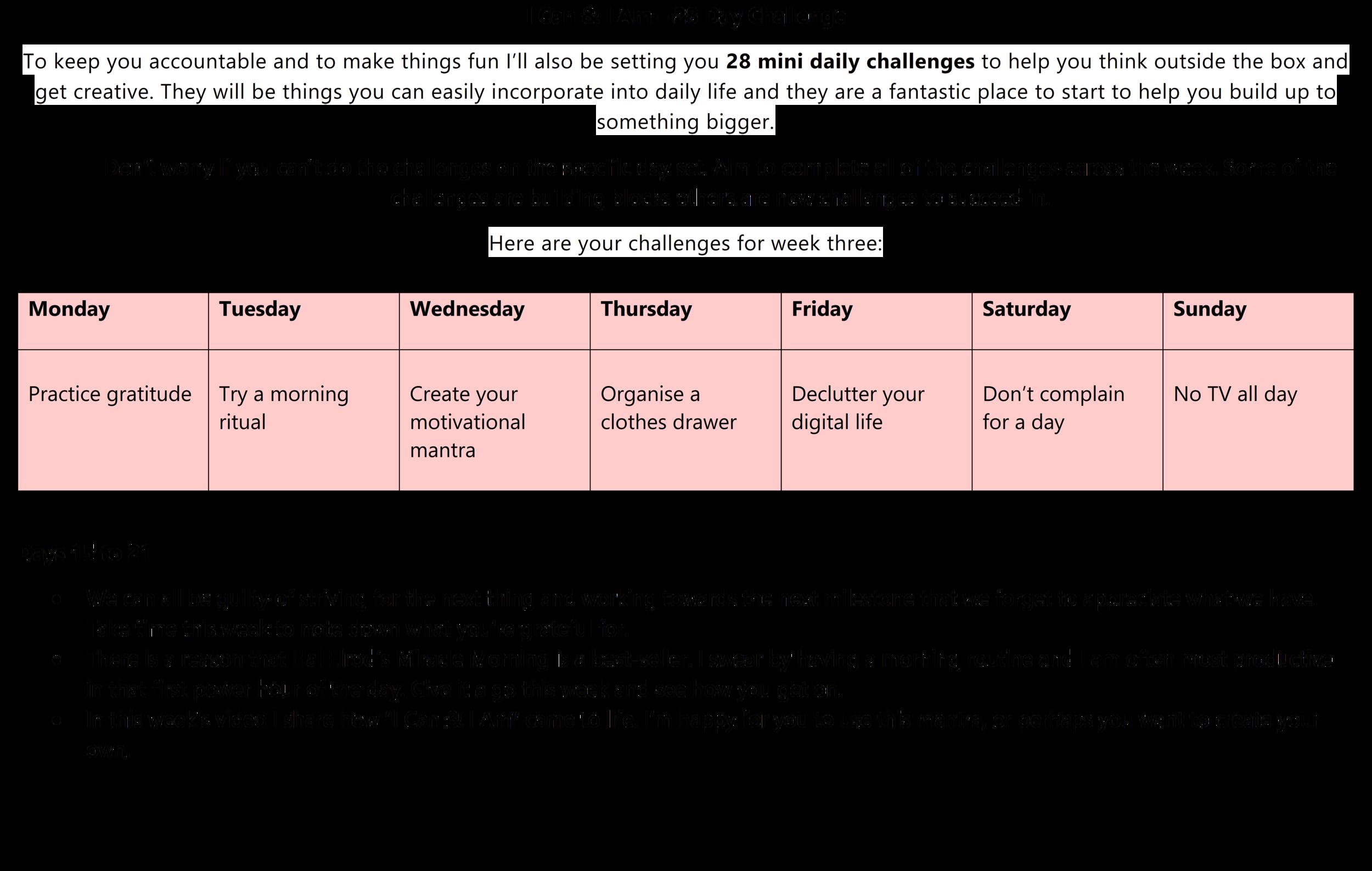 Week 3 Challenge.png