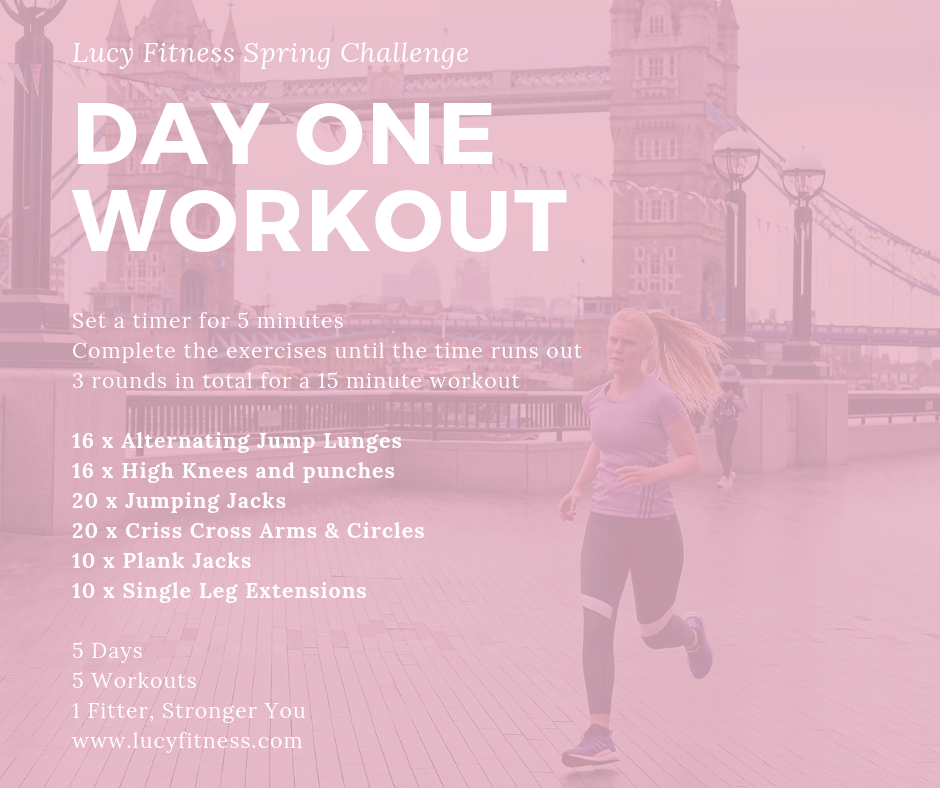 Lucy Fitness Spring Challenge.png