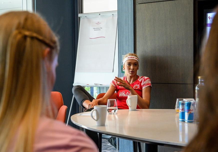 Helen Housby Netball Red Bull Athlete.jpg