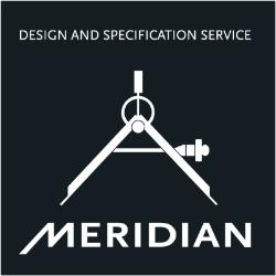 Meridian-DSS-Logo-3-WOB.png