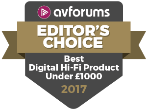Best-Digital-Hi-Fi-Product-Under-1000-2017.png