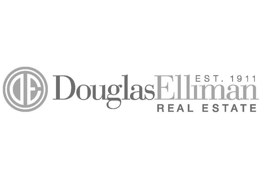 Douglas-Elliman-logoDansWEB.jpg