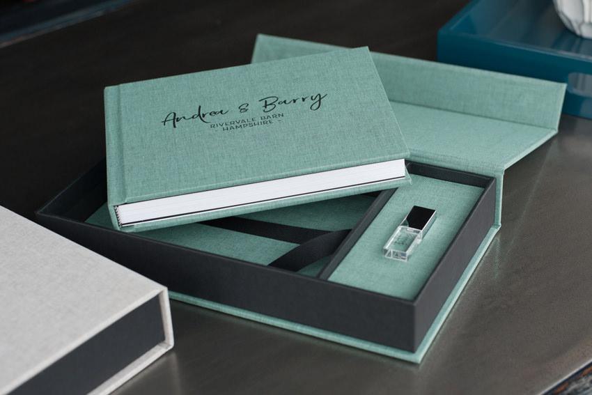 Book-USB-box-LR-20.jpg
