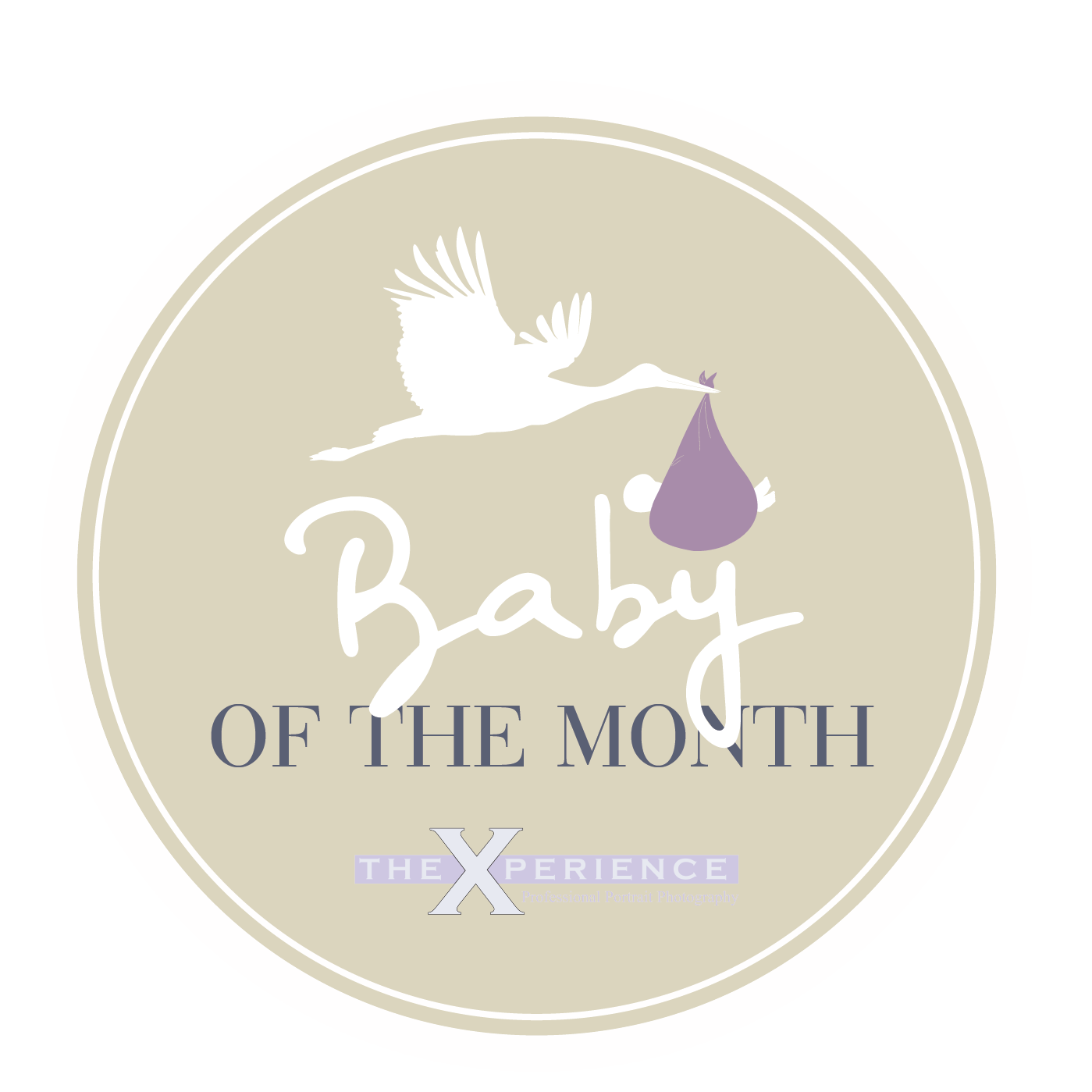 Baby of the month cirlce logo-01.png