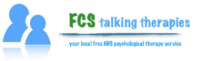 Faversham Counselling Service Limited trading as FCS Talking Therapies