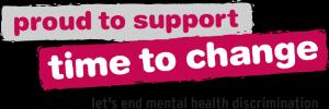 Supporting_TTC_RGB_Logo_3_1.png