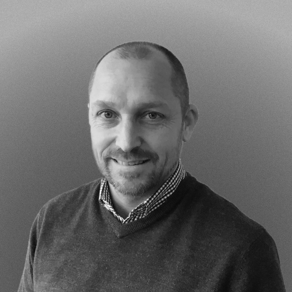 Todd joined CTS in 2014 to head up commercial sales of in-house developed security products. He lives in Bournemouth; married with two girls and is often found hiding in his shed with the dogs.