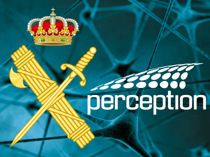 Guardia Civil Perception.jpg