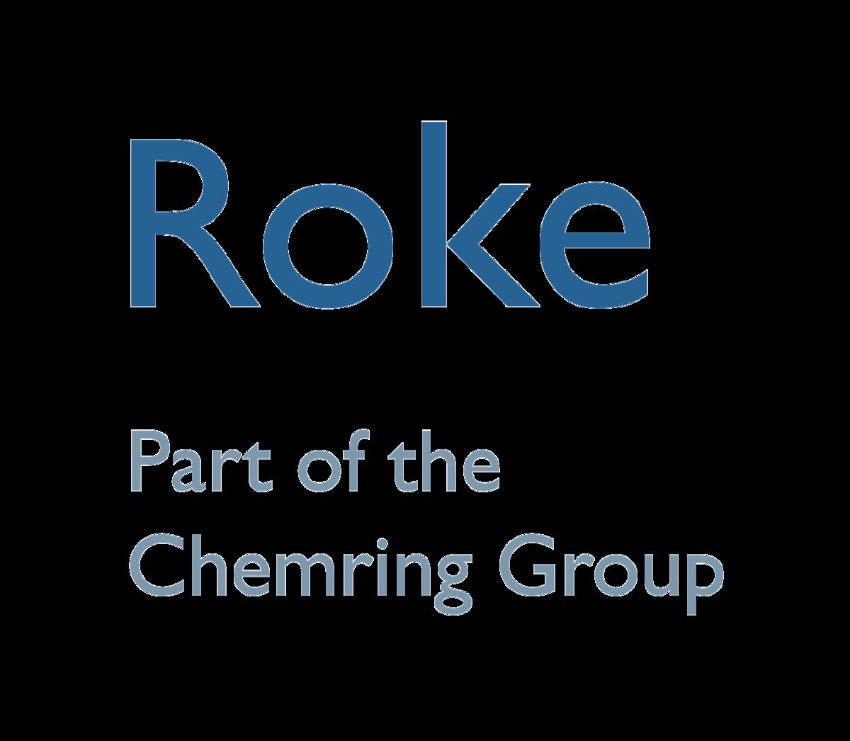 RMRL Logo.png