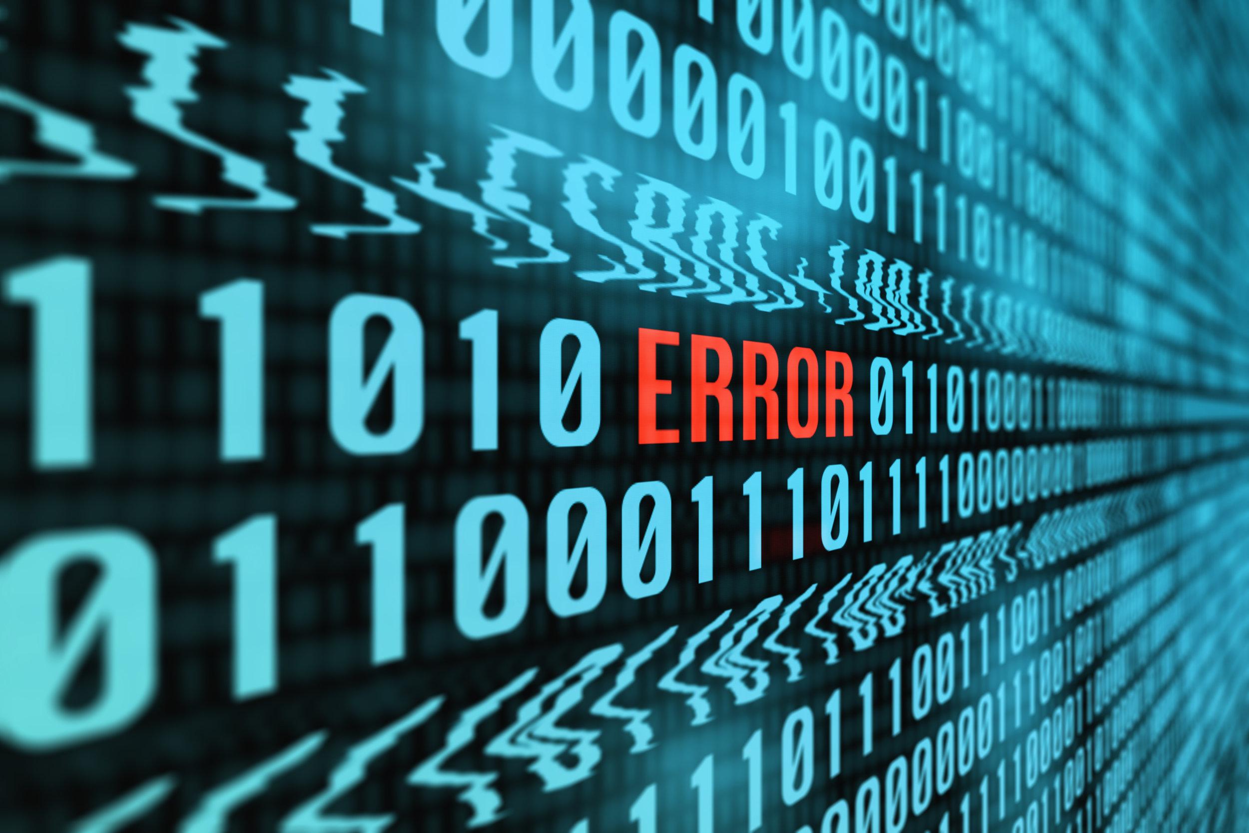 Error in code.jpeg