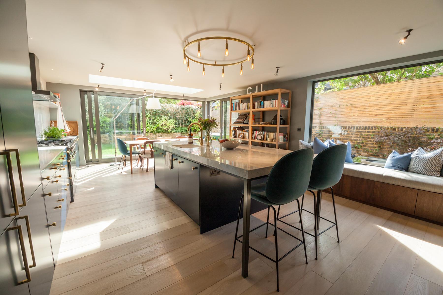 Interior_Design-0075.jpg