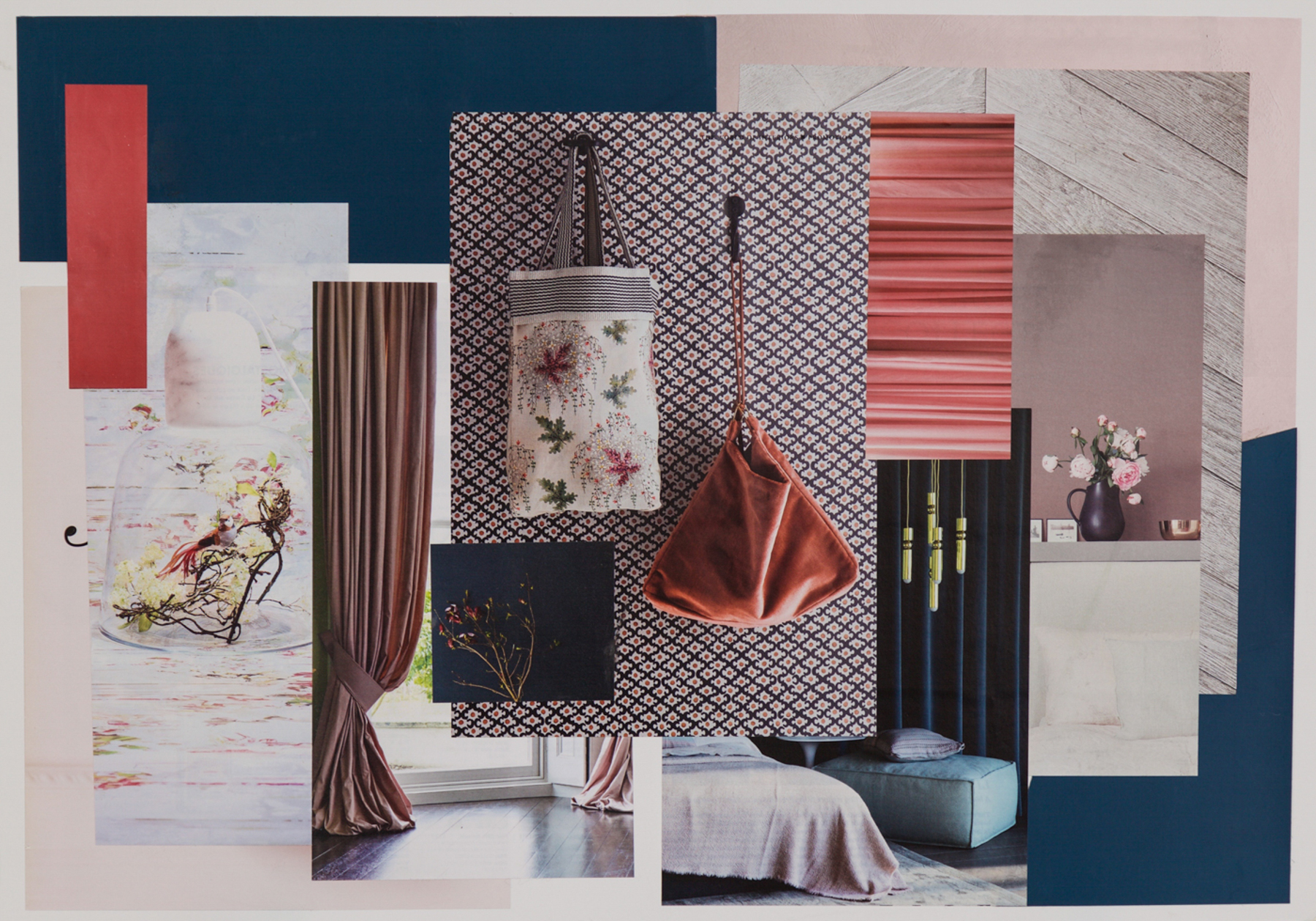 Interior_Design-1960.jpg
