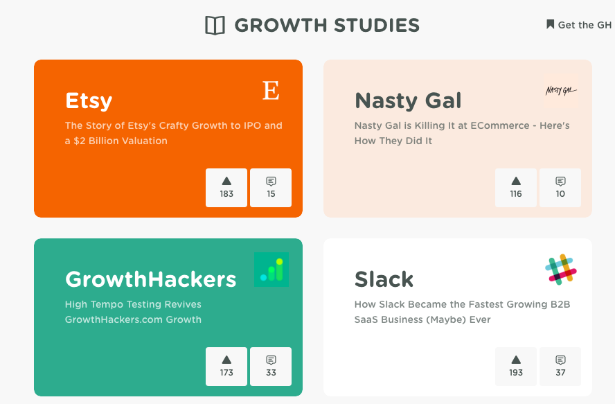growth-hackers-website