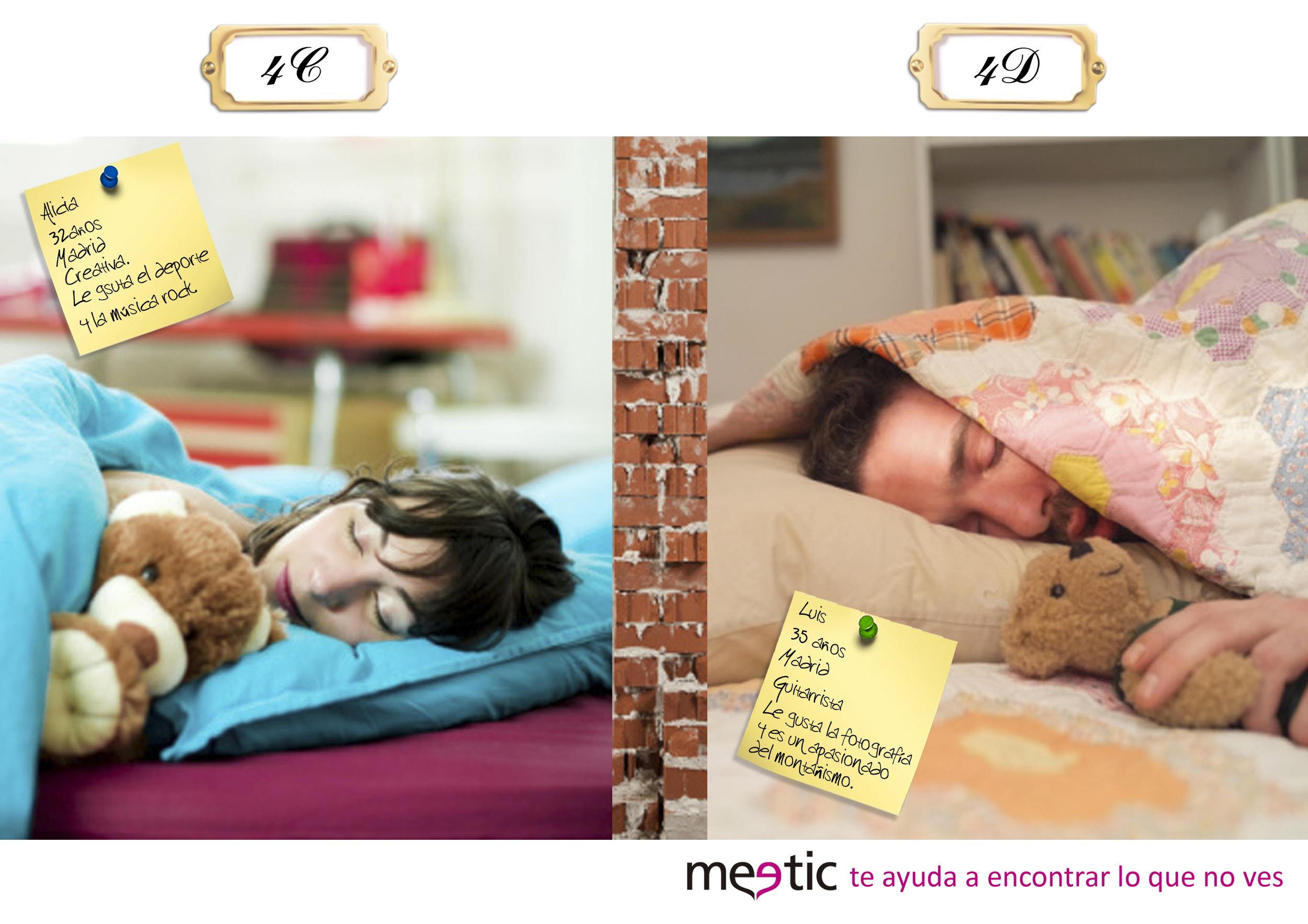 Meetic1.jpg