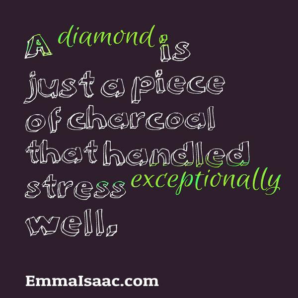 emma-isaac-diamond-bio.jpg