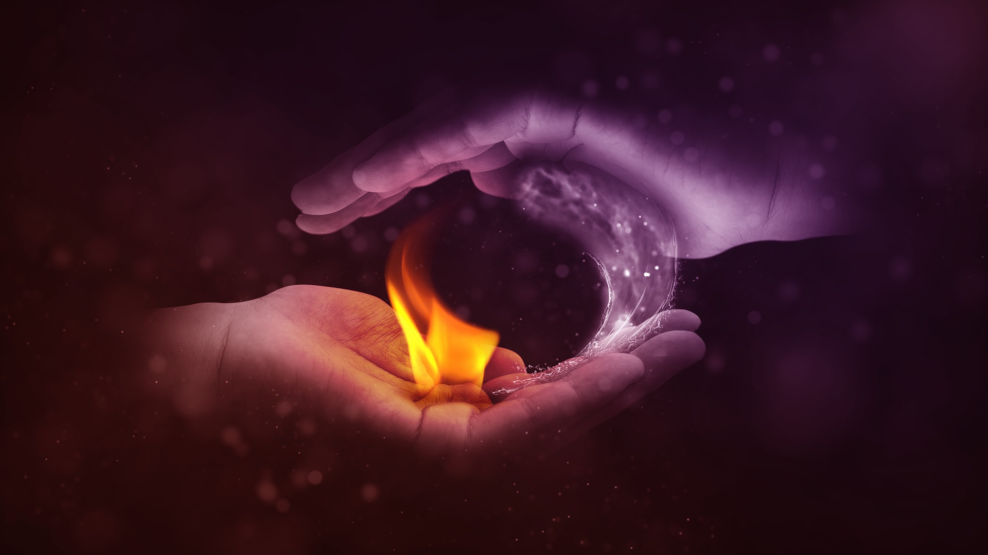 yin-and-yang-hands.jpg