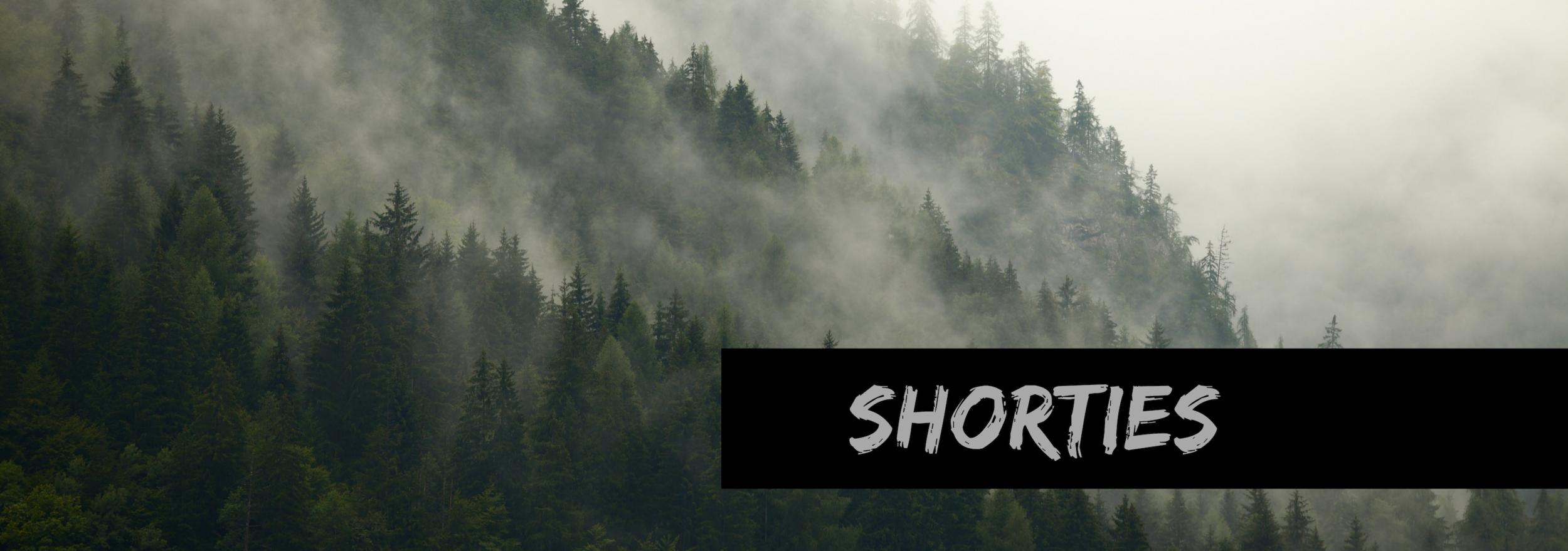 shorties-by-emma-isaac.png