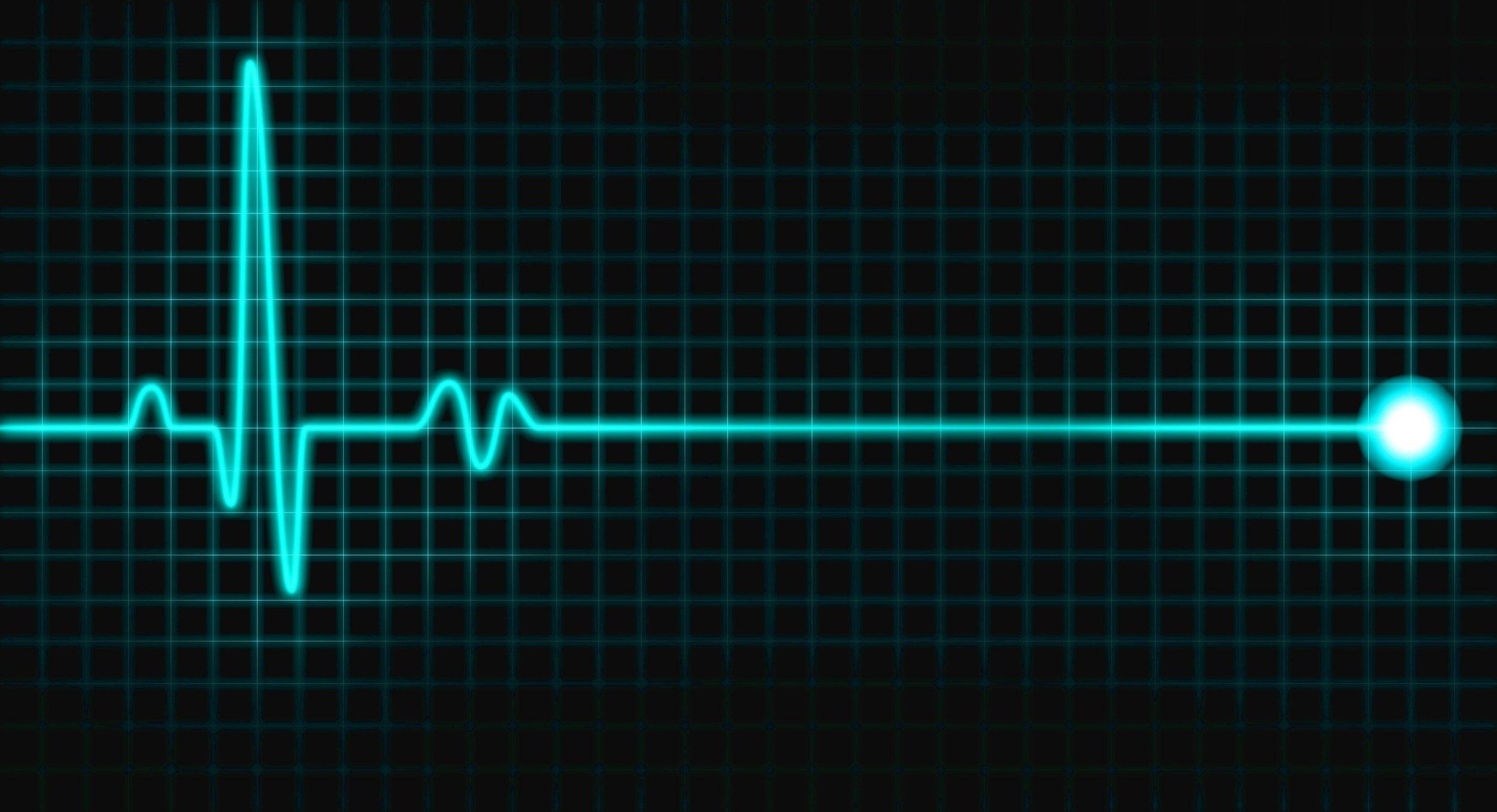 glowing-bluegreen-cardiogram.jpg