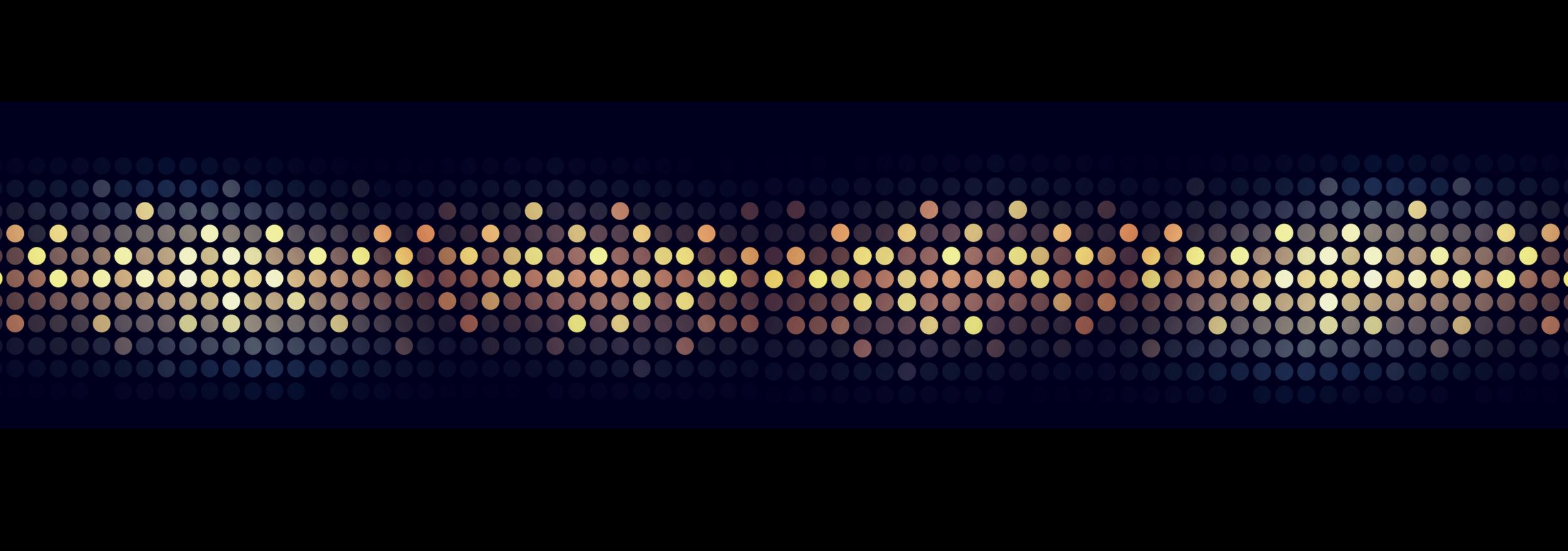 Get-Lit-banner-header.png