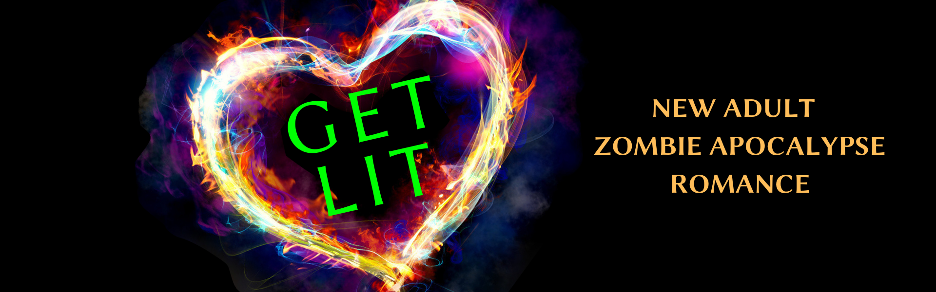 Get-Lit-by-Emma-Isaac-Website-banner.png