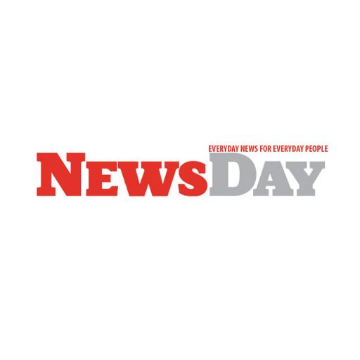 Zimbabwe News Day   Article - Hoops Africa: Ubuntu Matters film screening raises money for new court in Harare, Zimbabwe Suburb.